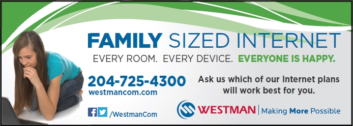 2016ad-westmancom