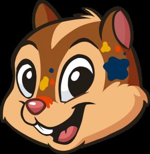 logo-chipmunkhead