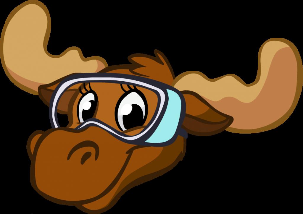 logo-moosehead