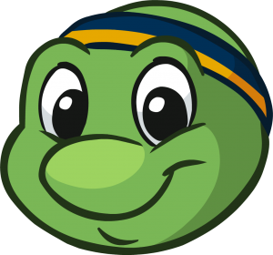 logo-turtlehead